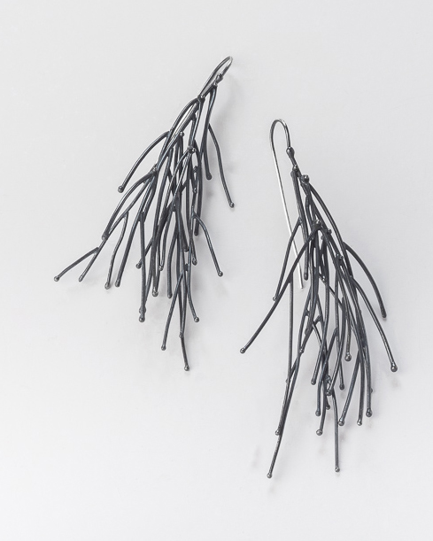 bushfire-earrings-oxidised-sterling-silver-enamel-paint.jpg