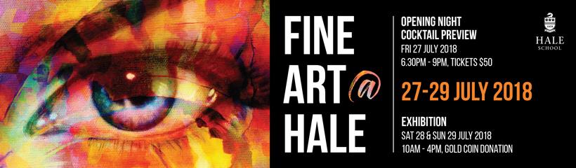 fine-art-hale-event-image.jpg