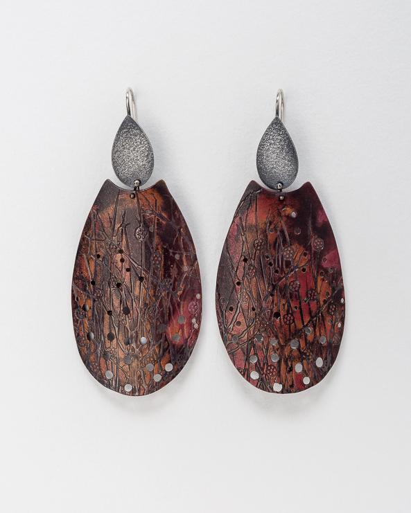 habitat-earrings-1.jpg