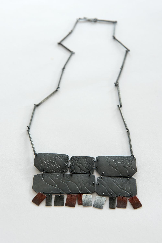 sprawl-neckpiece-oxidised-sterling-silver-enamel-paint-350mm-by-100-mm.jpg